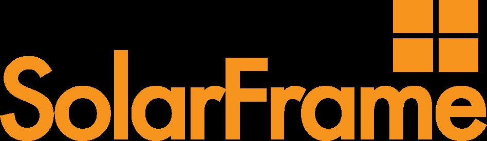 Solarframe Logo