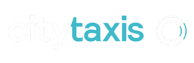City Taxis Logo